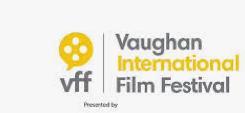 Vaughan International Film Festival-event-photo