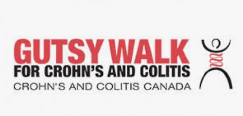 2019 Gutsy Walk for Crohn's and Colitis Canada - Toronto-event-photo