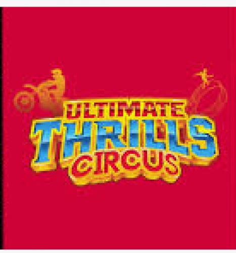 Ultimate Thrills Circus