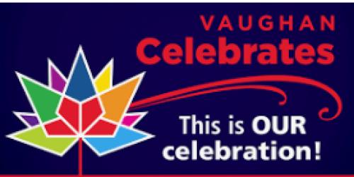 Celebration Canada-event-photo