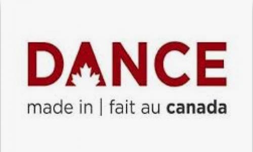 dance: made in canada/fait au canada Festival-event-photo