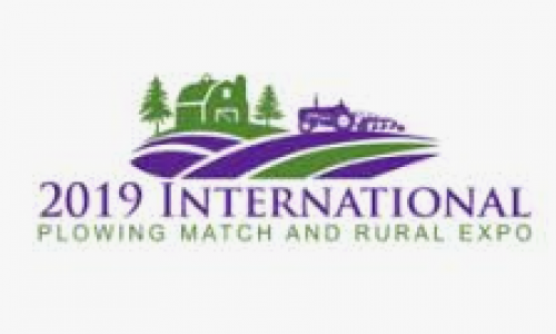 International Plowing Match and Rural Expo-event-photo