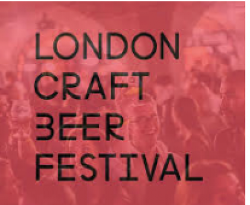 London Ribfest & Craft Beer Festival-event-photo