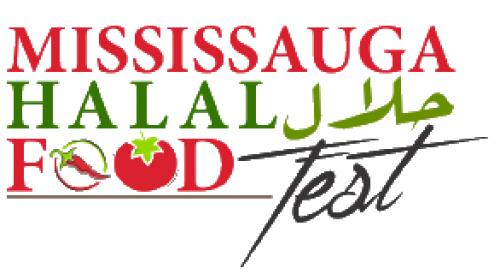 Missisauga Halal Food Fest-event-photo