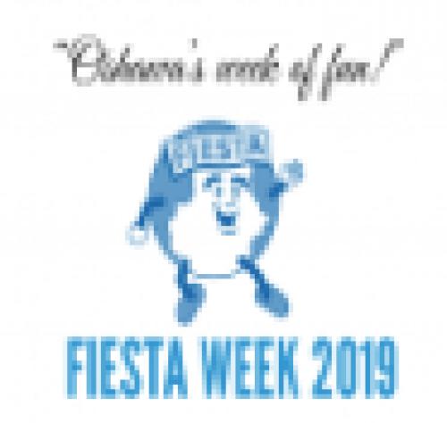 Oshawa Fiesta Week-event-photo