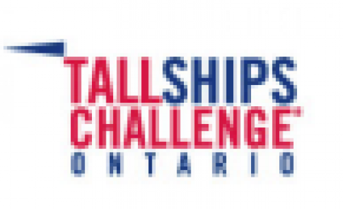 Tall Ships Challenge - Great Lakes Series-event-photo
