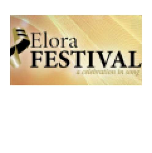 The Elora Festival-event-photo