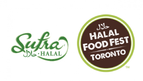 Sufra Halal Food Fest TO-event-photo