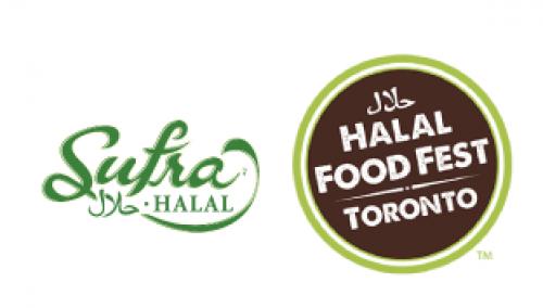 Sufra Halal Food Fest TO