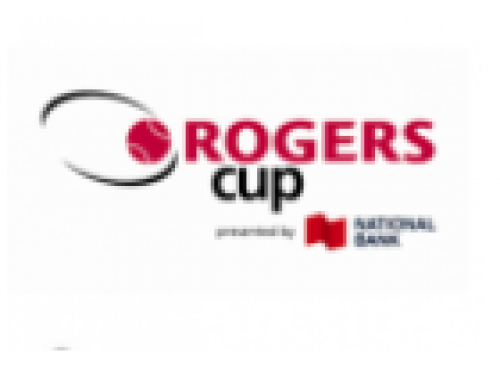 Rogers Cup presented by National Bank-event-photo