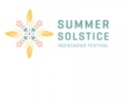 Summer Solstice Indigenous Festival & Pow Wow-event-photo