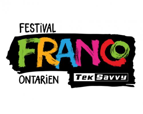 Festival Franco-Ontarien-event-photo