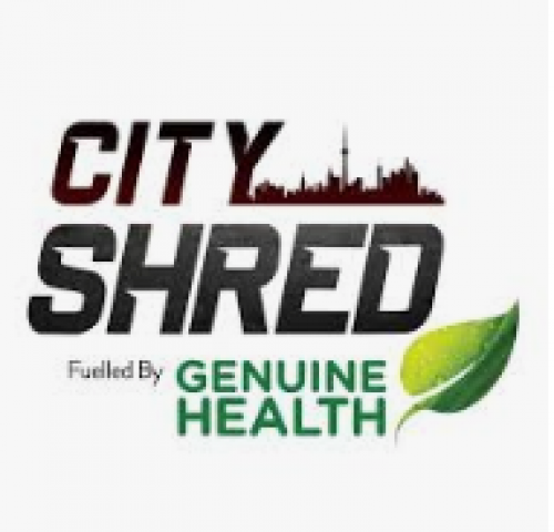 CITY SHRED FUELLED BY GENUINE HEALTH - KIDS EDITION-event-photo