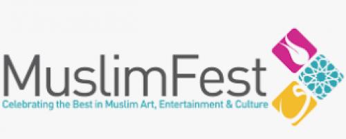 MuslimFest 2019-event-photo