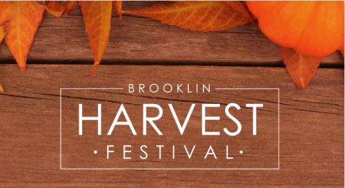 Brooklin Harvest Festival-event-photo