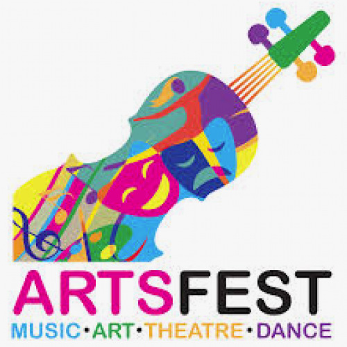 ArtsFest-event-photo