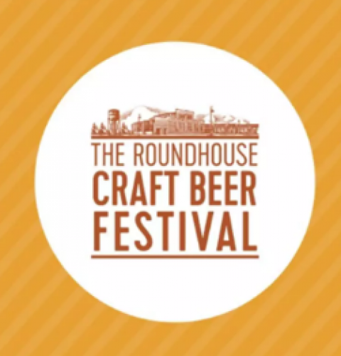 Roundhouse Craft Beer Fest-event-photo
