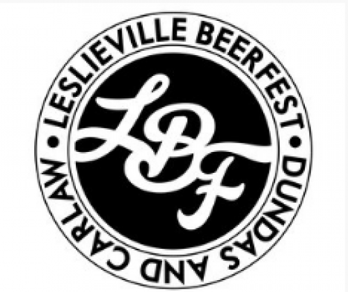 Leslieville Beerfest-event-photo