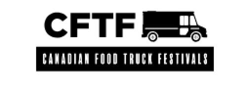Burlington Food Truck Festival-event-photo
