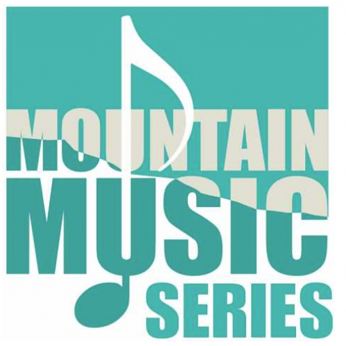 MOUNTAIN MUSIC SERIES W/ BIRDS OF BELLWOODS-event-photo