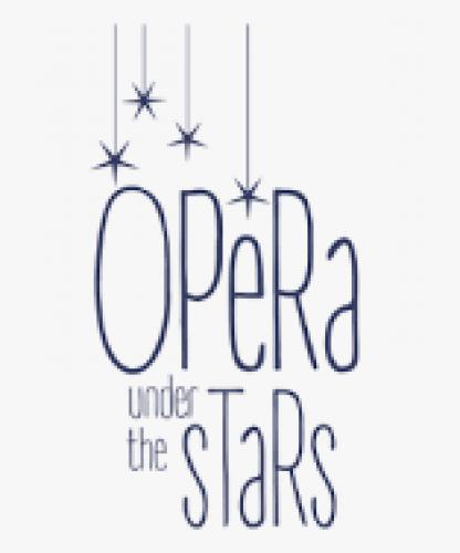 OPERA UNDER THE STARS-event-photo