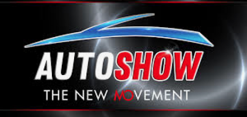Canadian International Auto Show-event-photo