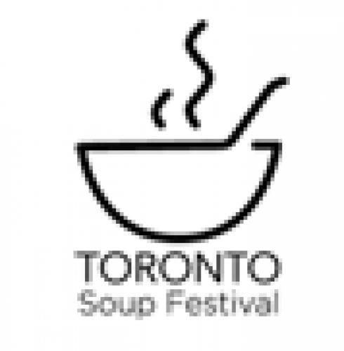 Toronto Soup Festival-event-photo