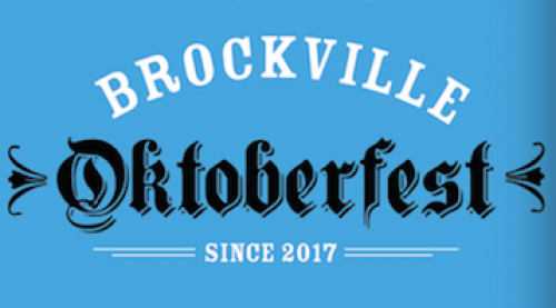 Brockville Oktoberfest-event-photo