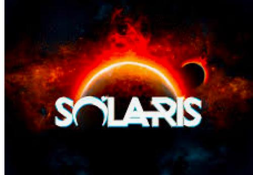 Solaris Music Festival