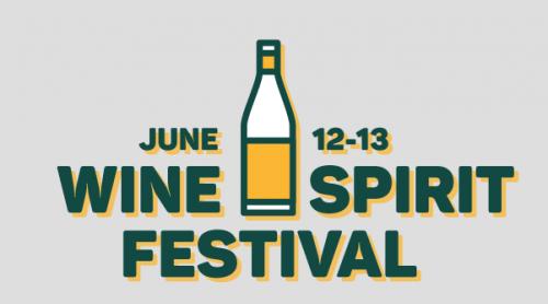 Wine & Spirit Festival 2020