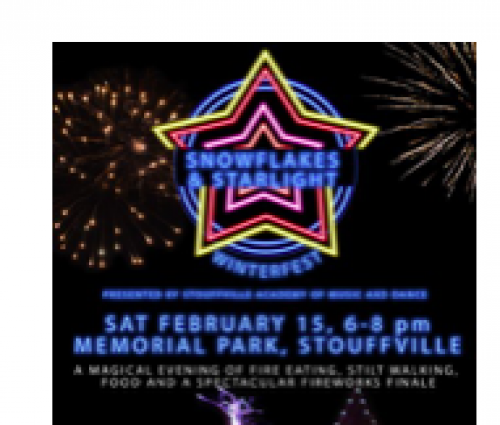 Snowflakes & Starlight-event-photo