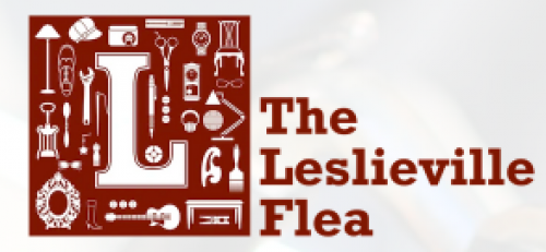 The Leslieville Flea- Family Day Weekend at Toronto's Distillery District-event-photo