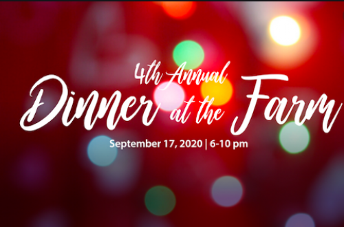 4th Annual Dinner at the Farm - A Night of Culinary Enchantment-event-photo