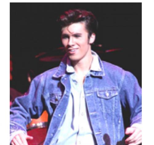9th Annual Elvis Festival-event-photo