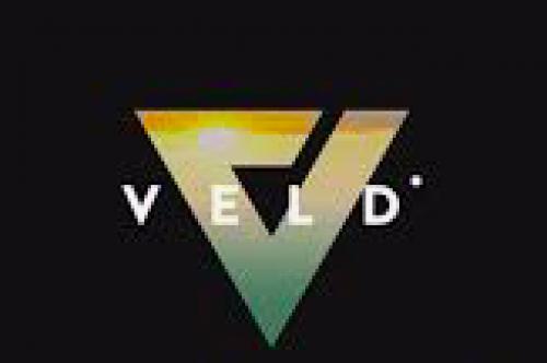Veld Music Festival-event-photo