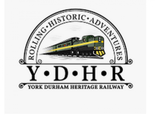 York Durham Heritage Railway Special Events-event-photo