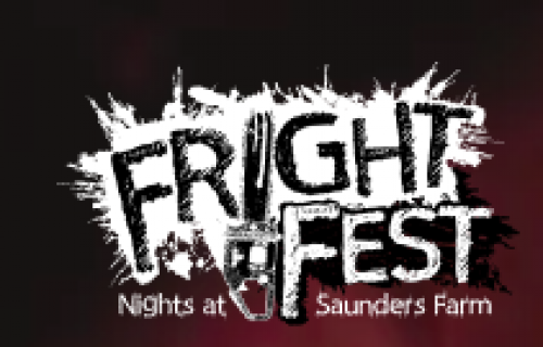 Fright Fest-event-photo