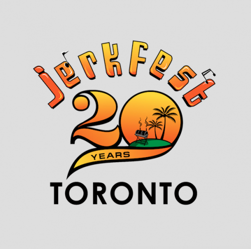 JerkFest Toronto-event-photo