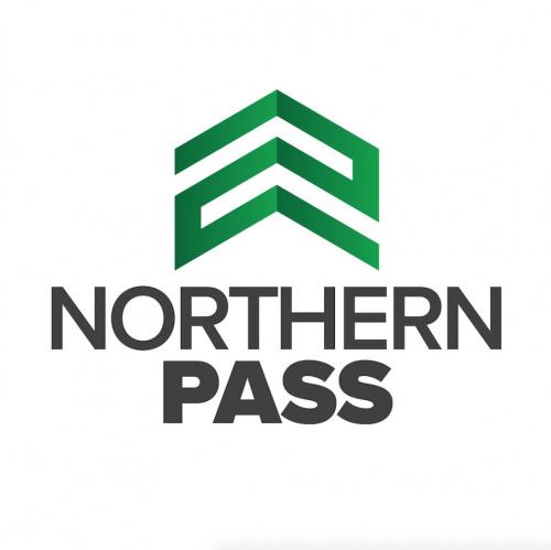 Northern Pass-event-photo