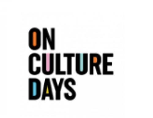 ONTARIO CULTURE DAYS FESTIVAL-event-photo