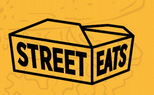 Street Eats Market