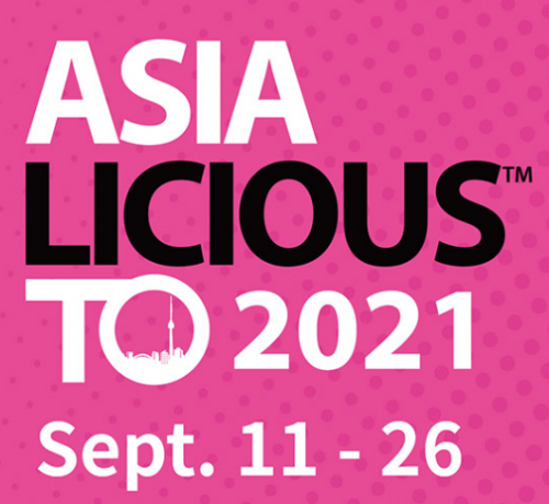 Asialicious TO-event-photo