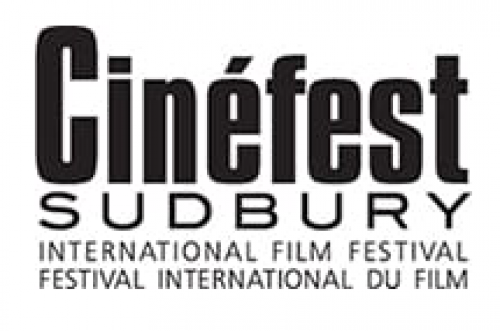 Cinefest Sudbury International Film Festival-event-photo