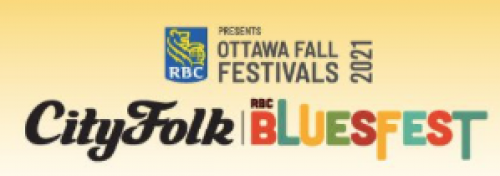 Bluesfest-event-photo