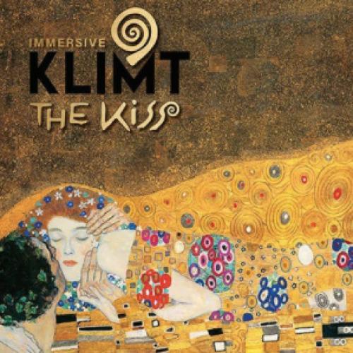 Immersive Klimt Revolution-event-photo