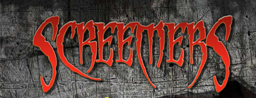 Screemers-event-photo