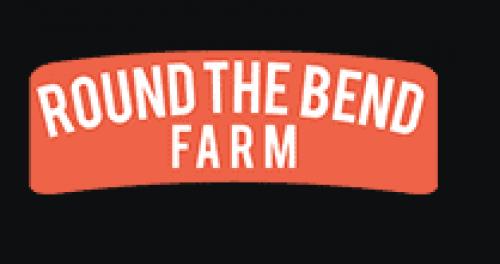 Round the Bend Farm Festival-event-photo