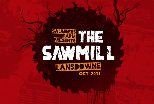 The Sawmill at Lansdowne-event-photo