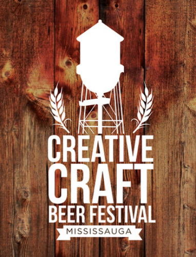 Mississauga Craft Beer Festival-event-photo