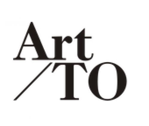 Art Toronto-event-photo